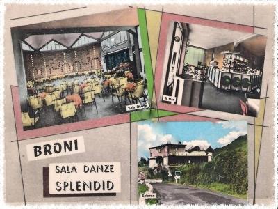 Foto storiche Comune di Broni-2