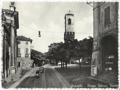 Foto storiche Comune di Stradella-2