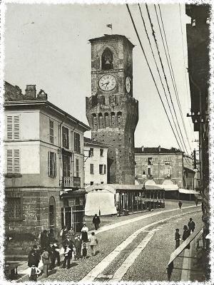 Foto storiche Comune di Stradella-8