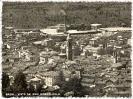 Foto storiche Comune di Broni-1