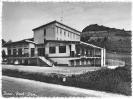 Foto storiche Comune di Broni-3