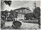Foto storiche Comune di Broni-4