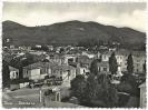 Foto storiche Comune di Broni-5