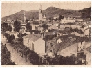 Foto storiche Comune di Broni-6