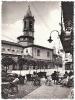 Foto storiche Comune di Broni-7