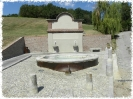 Fontana Missaga comune Montescano