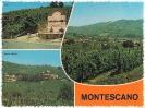 Foto storiche comune di Montescano-1