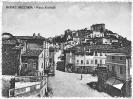 Foto storiche Comune di Montù Beccaria-1
