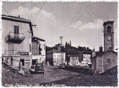 Foto storiche Comune di Montù Beccaria-2