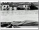 Esondazione fiume Ticino anno 1994 città di Pavia-9