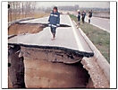 Alluvione 1994 Pavia