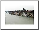 Esondazione fiume Ticino e del fiume Po 15 Ottobre 2000-1