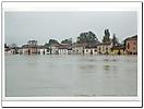 Esondazione fiume Ticino e del fiume Po 15 Ottobre 2000-4