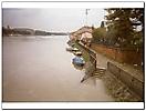Esondazione fiume Ticino e del fiume Po 15 Ottobre 2000-8