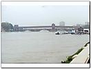Esondazione fiume Ticino e del fiume Po 15 Ottobre 2000-9