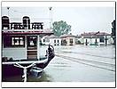 Esondazione fiume Ticino e del fiume Po 15 Ottobre 2010-10