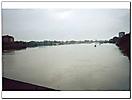 Esondazione fiume Ticino e del fiume Po 15 Ottobre 2010-3