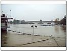 Esondazione fiume Ticino e del fiume Po 15 Ottobre 2010-4