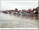 Esondazione fiume Ticino e del fiume Po 15 Ottobre 2010-6