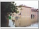 Esondazione fiume Ticino e del fiume Po 15 Ottobre 2010-7