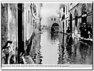Esondazione fiume Ticino anno 1926-10