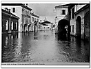 Esondazione fiume Ticino anno 1926-1