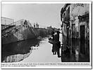 Esondazione fiume Ticino anno 1926-3