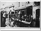 Esondazione fiume Ticino anno 1926-6