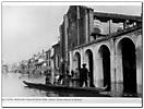 Esondazione fiume Ticino anno 1926-7