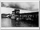 Esondazione fiume Ticino anno 1926-8