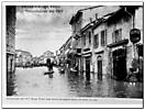 Esondazione fiume Ticino anno 1926-9