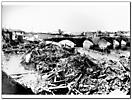 Scorci di un passato della città di Pavia Italy-9