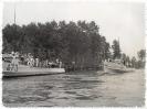 Foto storiche il Grande fiume