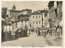 Foto storiche Comune di Rovescala-1