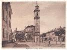 Foto storiche Comune di Rovescala-2