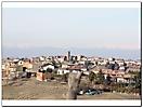 San Damiano al Colle-1