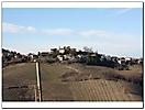 San Damiano al Colle-4