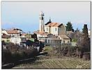 San Damiano al Colle-8