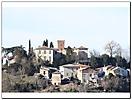 San Damiano al Colle-9
