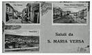 S-Maria