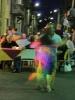 Revailval Via garibaldi 2012-10