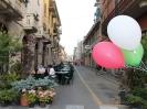 Revailval Via garibaldi 2012-1