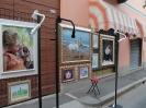 Revailval Via garibaldi 2012-2