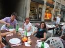 Revailval Via garibaldi 2012-3