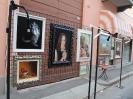 Revailval Via garibaldi 2012-9