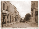 Foto storiche Comune di Stradella-10