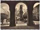 Foto storiche Comune di Stradella-1