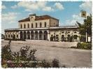 Foto storiche Comune di Stradella-3