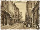 Foto storiche Comune di Stradella-4
