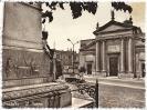 Foto storiche Comune di Stradella-5